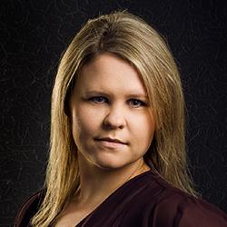 Elena Syväjärvi