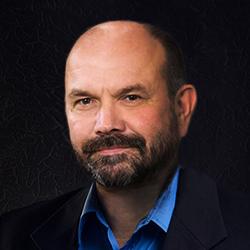 Heikki Koivumäki