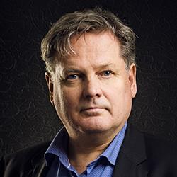 Markku Niemistö