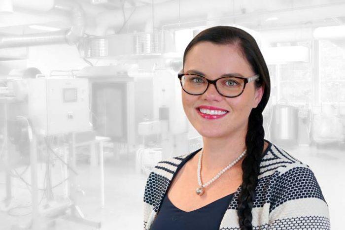 Anni Tiainen